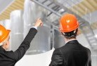 Industrial Property Inspections